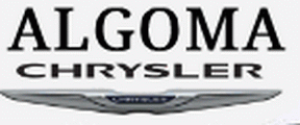 Algoma Chrysler